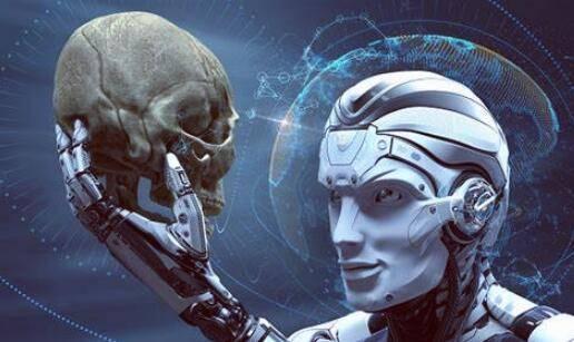 2500年之前,人类或面临三大威胁,每个都可能导致文明的终结