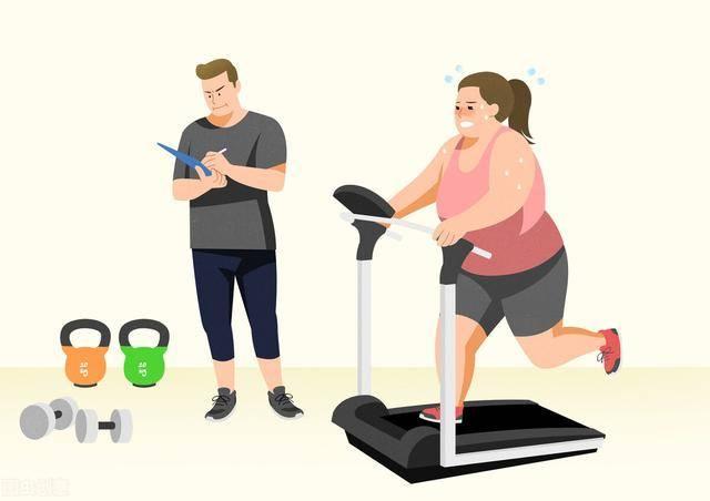 为什么你瘦不下来?这些影响减肥的因素,你占了几个?