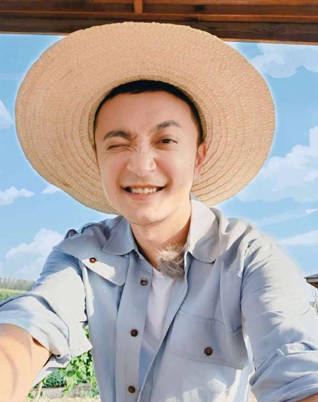 央视将办选秀节目:《上线吧华彩少年》!