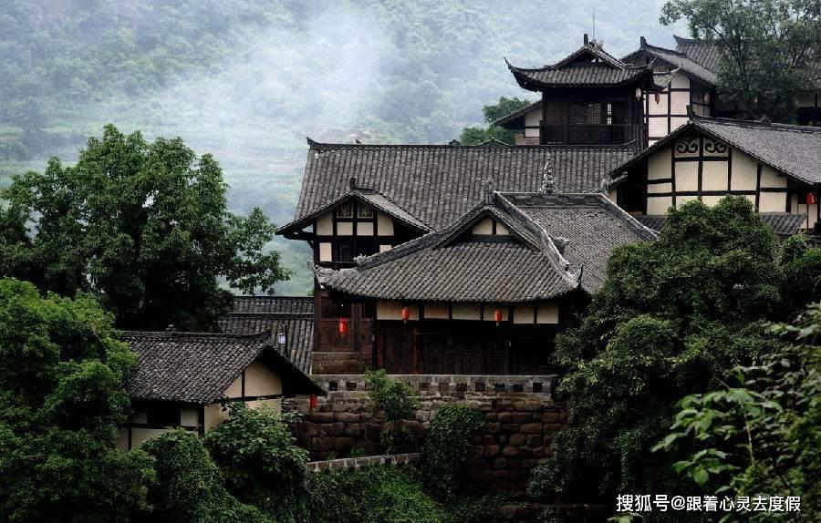 泸州gdp_川观新闻前三季度泸州GDP实现1630.4亿元