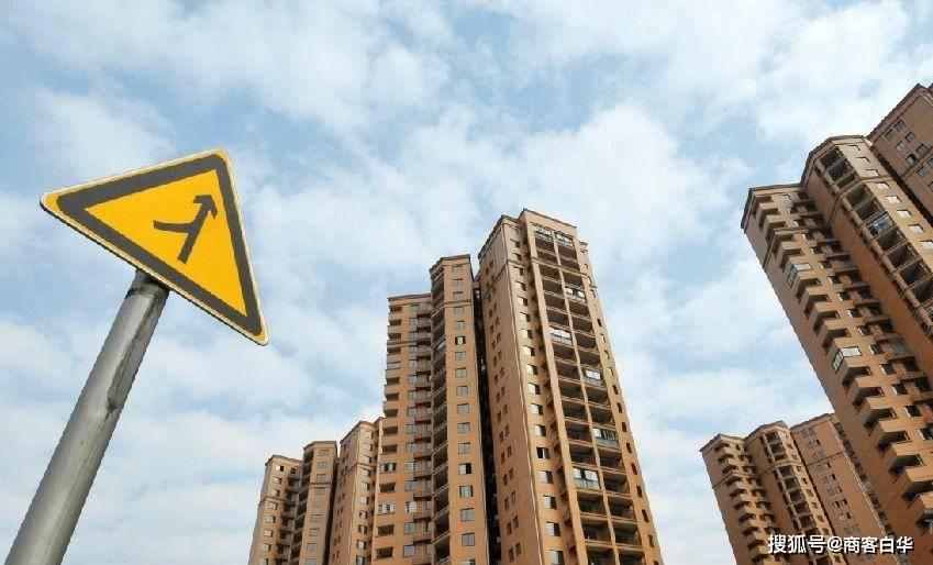 23城居民杠杆率:厦门最敢负债,北上广深都望尘莫及