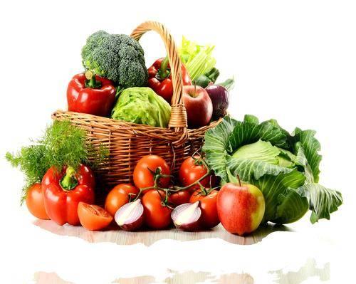 为什么受到市场喜爱   山西农副产物参预