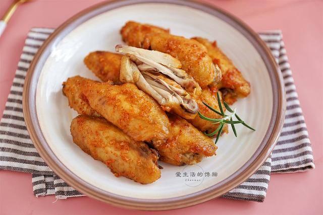 49岁俞飞鸿惊艳亮相,看了她的饮食习惯,网友:对自己下手太狠了