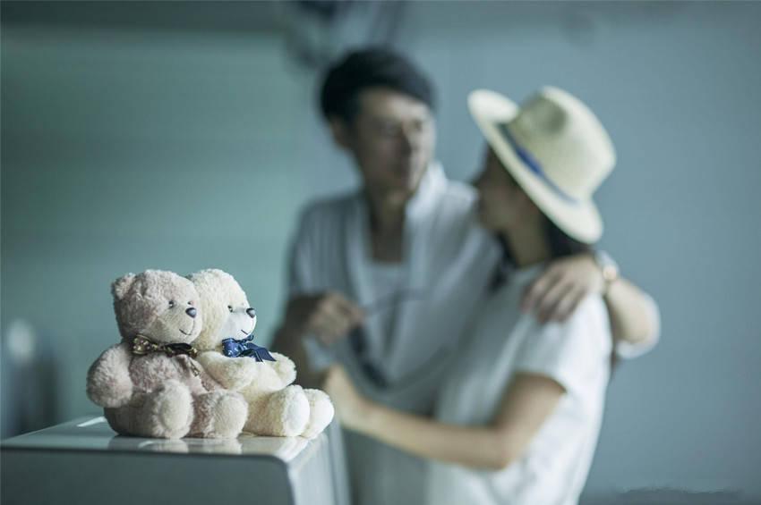 结婚并不容易:离婚的原因可以有无数,