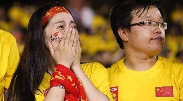 不止天津天海 22支足球俱乐部已经遣散 足球为何这么懦弱!_yobo体育(图1)