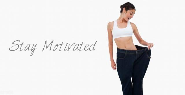 体重不下降,不代表减肥失败!5个信号出现说明你正在瘦下来