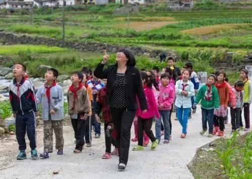 非遗冷知识丨为什么呼声最高的孔子诞辰不是教师节?