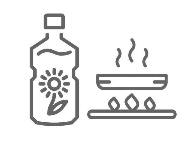 比砒霜还危险?藏有致癌物的这种油,不少人还总喜欢拿来去做菜