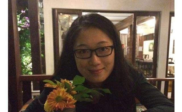 京东数科披露招股书,刘强东31岁女助理身家或超180亿元