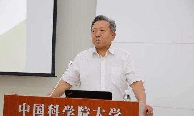 清华和北大这两所中国顶尖大学被这所中国大学
