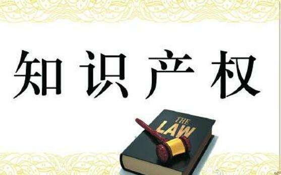 北京晶桔知识产权王正平先生表现 北京路浩知识产权代理有限公司