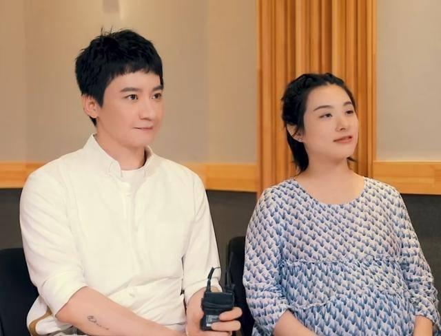 奥运冠军刘璇老公自曝曾结过四次婚?结尾揭露谜底