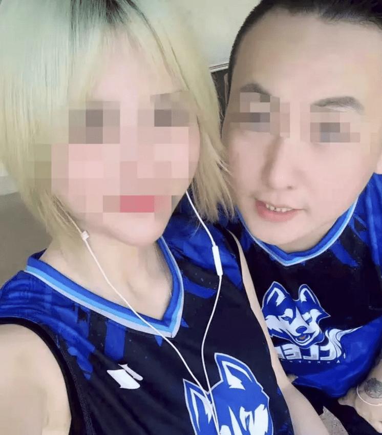中国女子泰国生子后被丈夫杀害:被判无