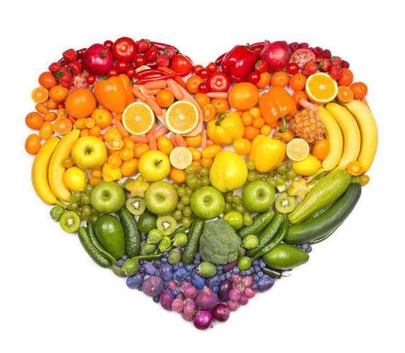 """秋季养生从""""心""""出发,玉米遇上""""它"""",效果堪比黄芪,越吃心脏越强壮"""