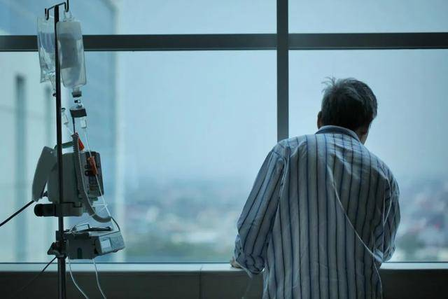 中国每年新增9.3万淋巴瘤患者,凶险亚型远超全球,三成患者曾因贫断药