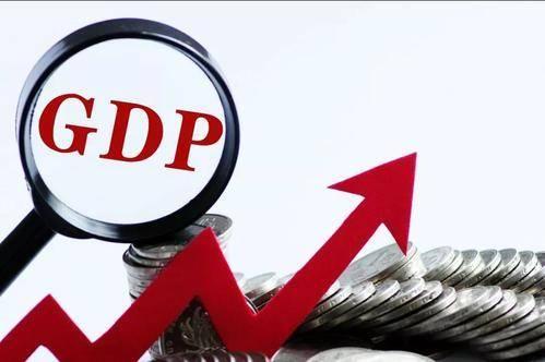 人均GDP数据破万,物价也在飞涨,为何却不见工资上涨呢?