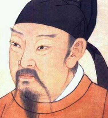 最后一位就是刘秀刘秀建设东汉少不了