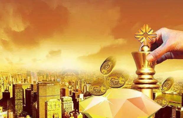 9月财运暴涨,横财多多,最容易中大奖的三大生肖!