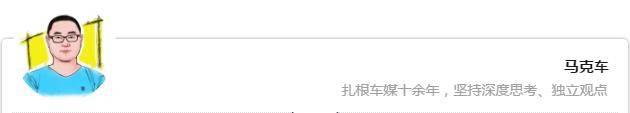 小志最近想给女朋侪买一辆车裸车预算20万左右确定SUV 女友陪人吃火锅