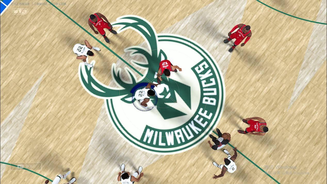 NBA2Konline2大热必削,平民第一大C拉胯,库里也难逃被削命运