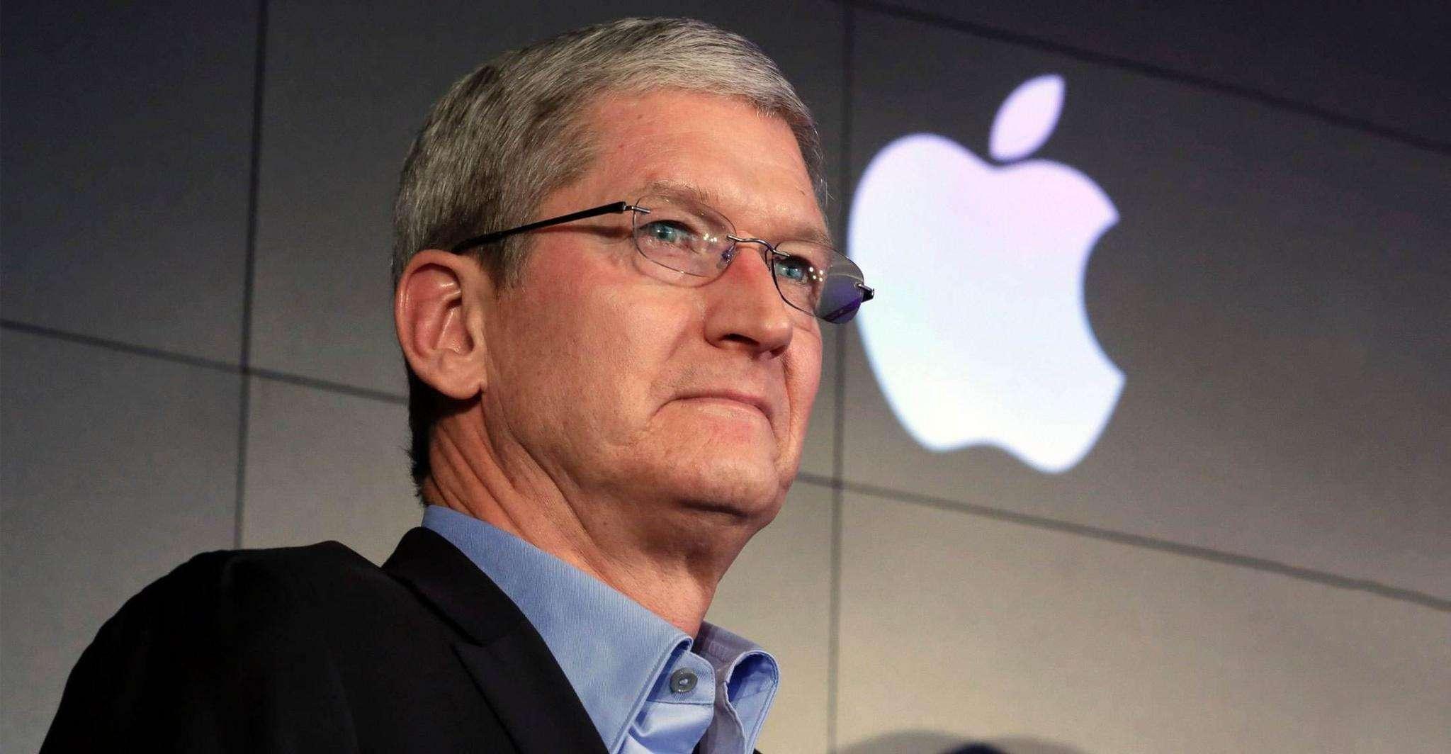 大家都认为苹果12是自制的,适合今年开