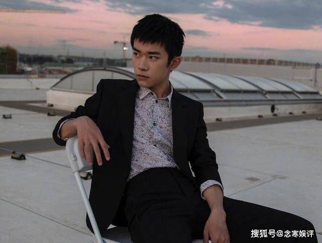 李光洙夸易烊千玺是怎么回事? 推荐中国电影《少年的你》?