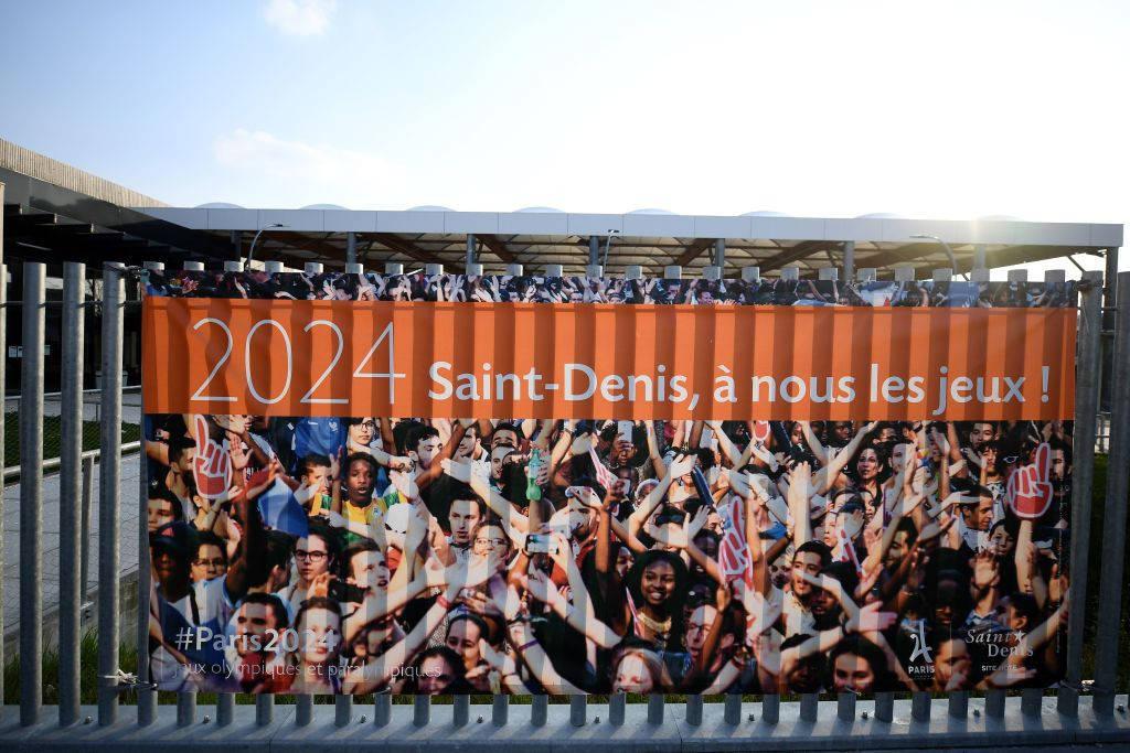2024年巴黎奥运场馆再变更 减少本钱压缩整体数