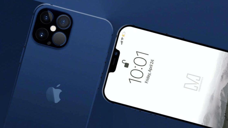 """""""果粉""""大失所望,iPhone12传来消息,苹果也是无奈之举"""