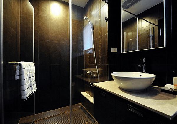 卫浴需坚守风水准则,巧妙避开卫浴风水问题