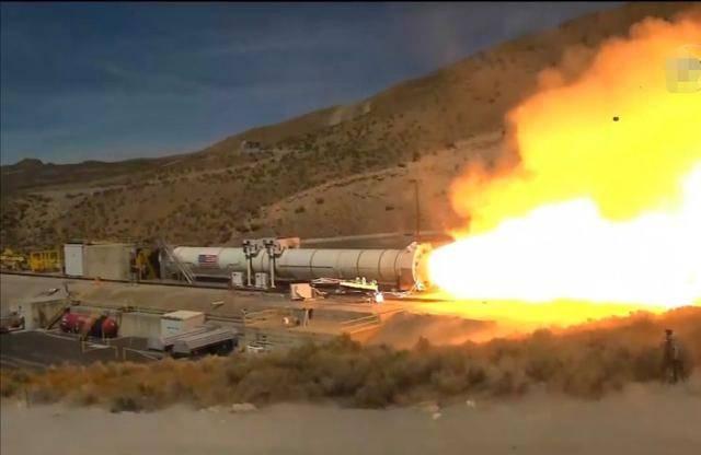 世界上最强的火箭助推器有多棒?一个相当于长征五号总推力的1.6倍。 我的世界助推器视频