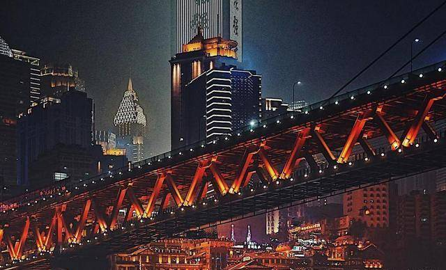 重庆各区县人均gdp_2020年重庆各区县人均GDP排行数据解读