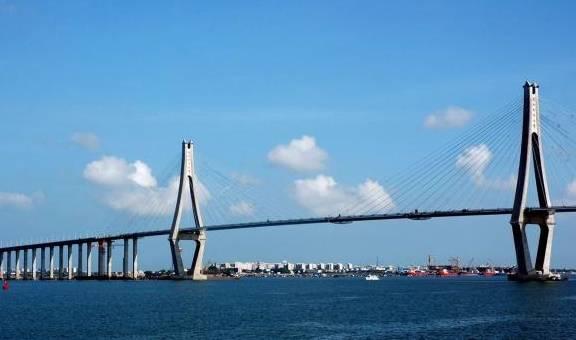 我国不该被忽视的城市,风景不逊色三亚,海鲜价格比去青岛还便宜