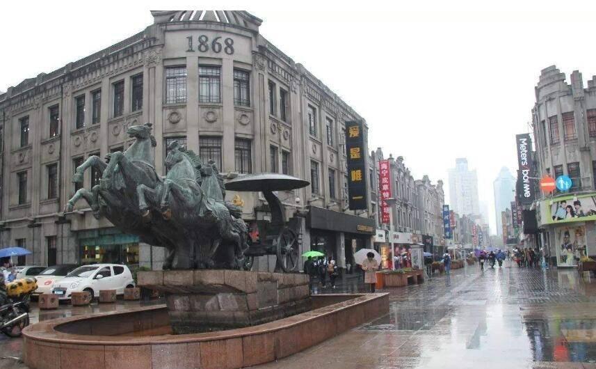 浙江有钱的城市,人均GDP排名倒数,房价超过2万元