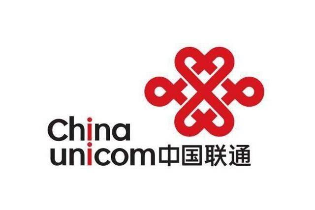 原创            中国联通的用户持续流失,被进一步边缘化