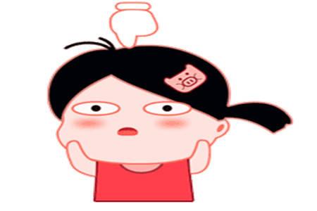 【热门搜罗锦集】:幽默笑话:老板给我一张银行卡,说了密码,让我去机场接他小姨子