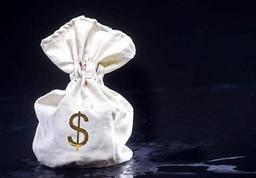 原创             牛·虎·羊 9月24-10月23 好运全面爆发,人生得意,事业鼎盛,注定发达致富