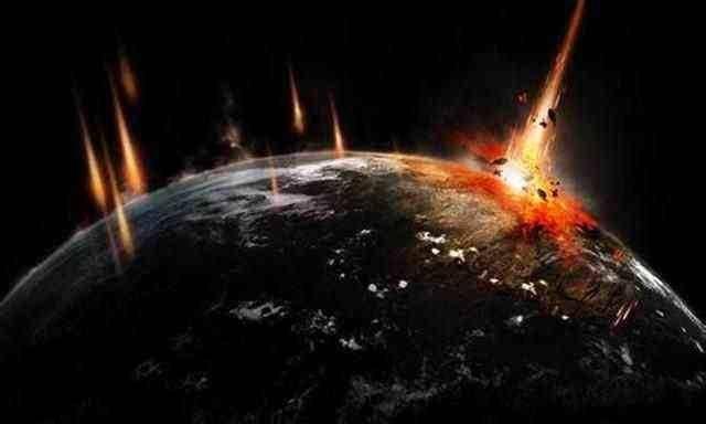 除地球外 哪些星球适合人类居住