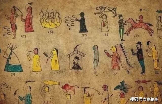 中国史上一千多年的空白期,究竟发生了什么?为何没有任何记载?