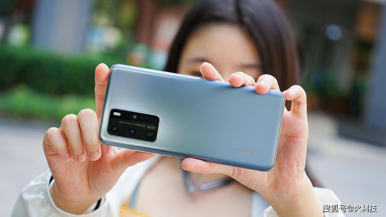 5000-6000购机预算买一台旗舰手机使用3年左右你会考虑哪款?