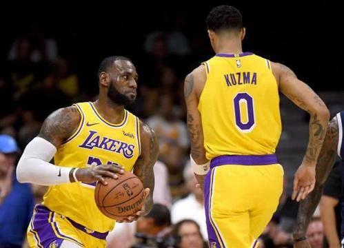 重磅消息!NBA总裁释放三则消息,NBA将在下个赛