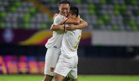 中甲总述-亚泰0-1昆山 贵州1-0陕西 北体大0