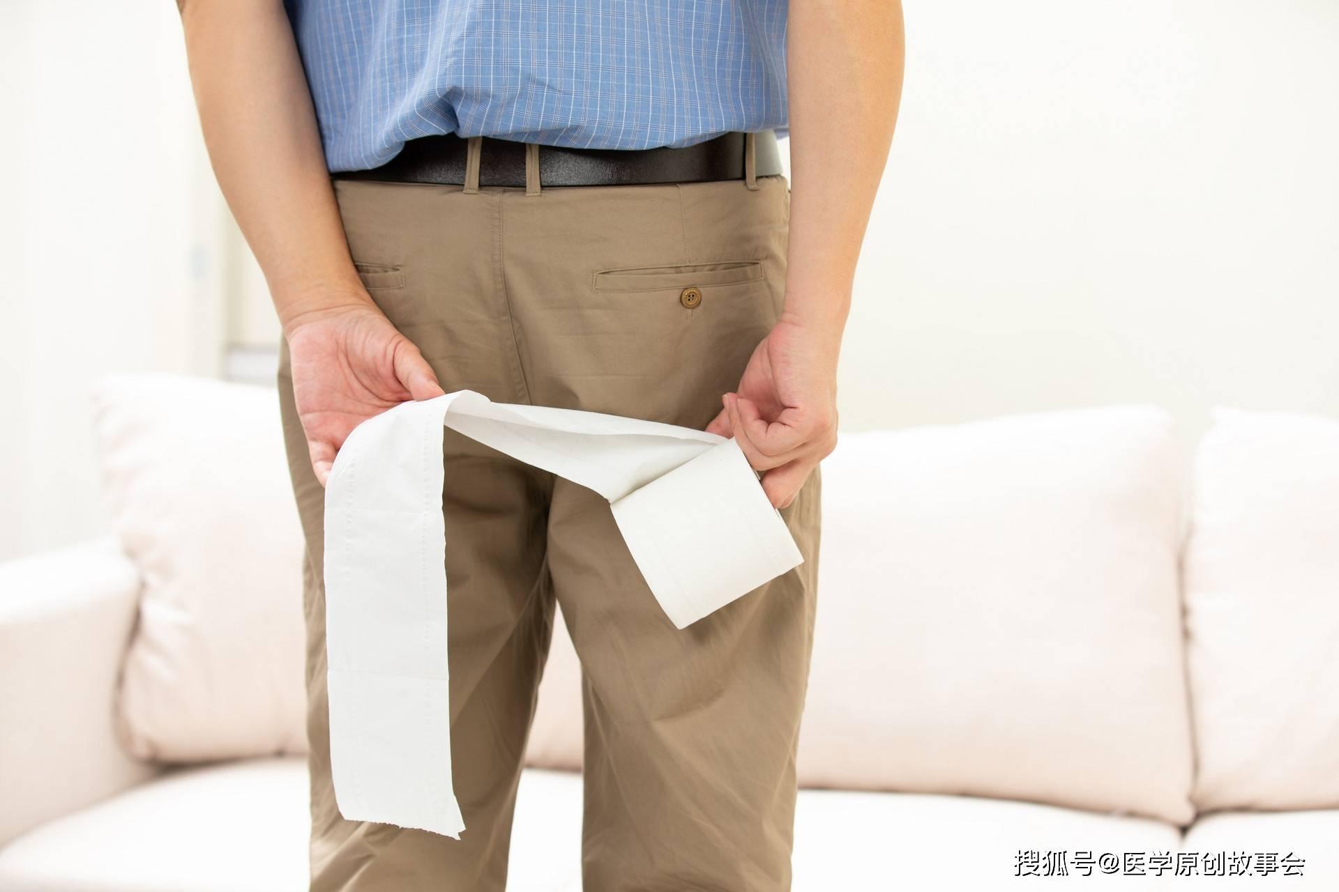 天津一菜市场经常抬出冰棺,执法人员查封私改殡仪馆