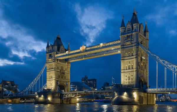 投资移民英国,谁是竞争的合适人选?