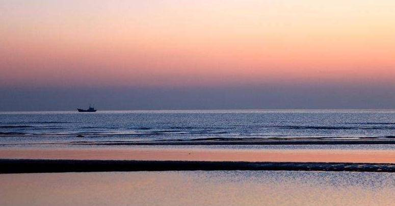 河北省值得去旅游的城市,不是承德,而是北戴河