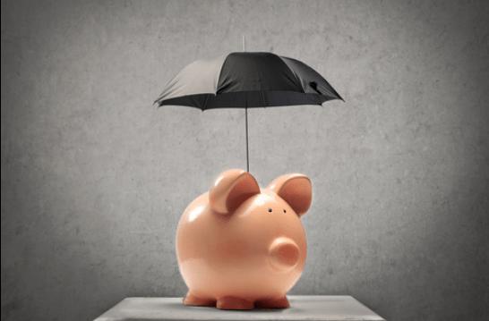 深扒《金融消费者权益保护实施办法》,金融机构如何避免踩坑?