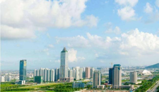 郑州和苏州gdp哪个高_通辽人 五一 四天假,咱们去哪 浪