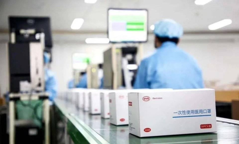 """阿里1688与淘宝特价版打通背后,中国制造如何通向""""工业4.0""""?"""
