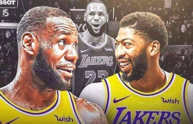 NBA拥有交易否决权的球员,在历史上仅有五位,现役两人曾拥有过