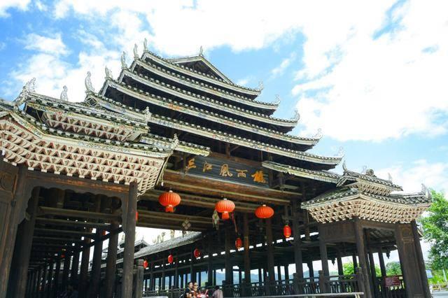 柳州景点再度走红,耗资5000万称世界之最