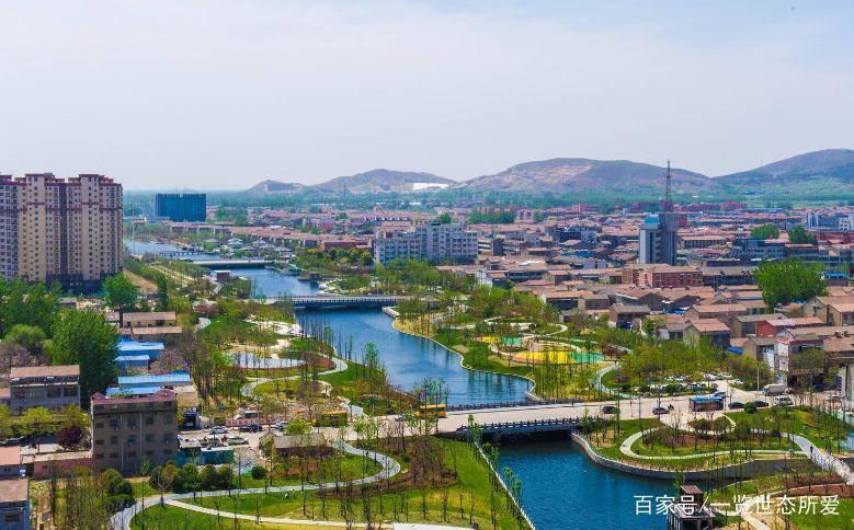 宿州市哪个县最好gdp_安徽宿州一个低调县,GDP第二,将投资80亿打造一新地标